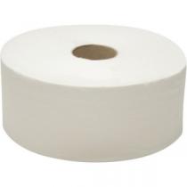 System Toilet Tissue