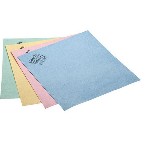 Vileda-PVA-micro-cloth-Blue-38x35cm