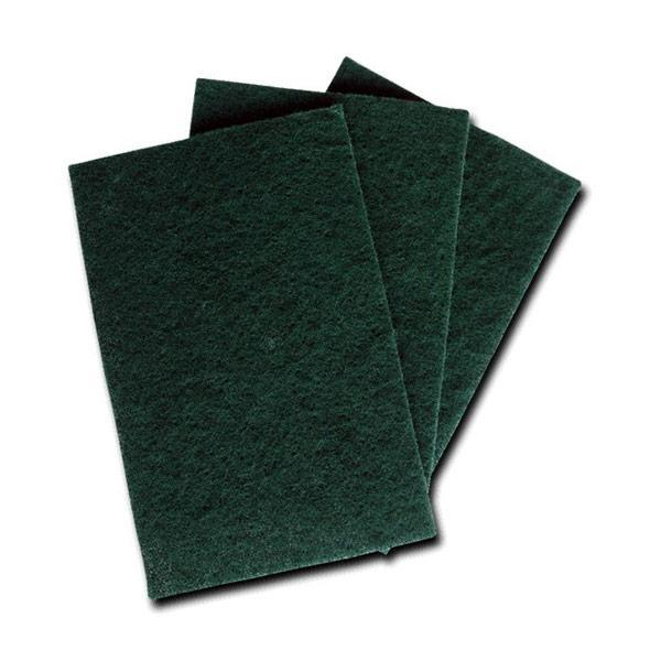 Large-Green-Scourers