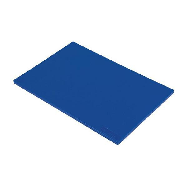 Chopping-Board---BLUE--Raw-Fish-