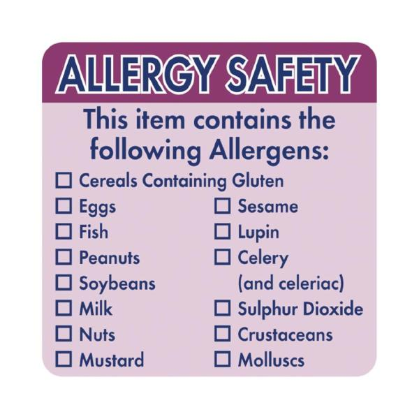 Combined-Food-Prep-And-Allergen-Warning-Label