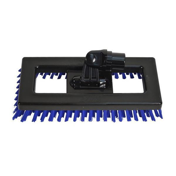 Interchange-Deck-Scrubber-Blue