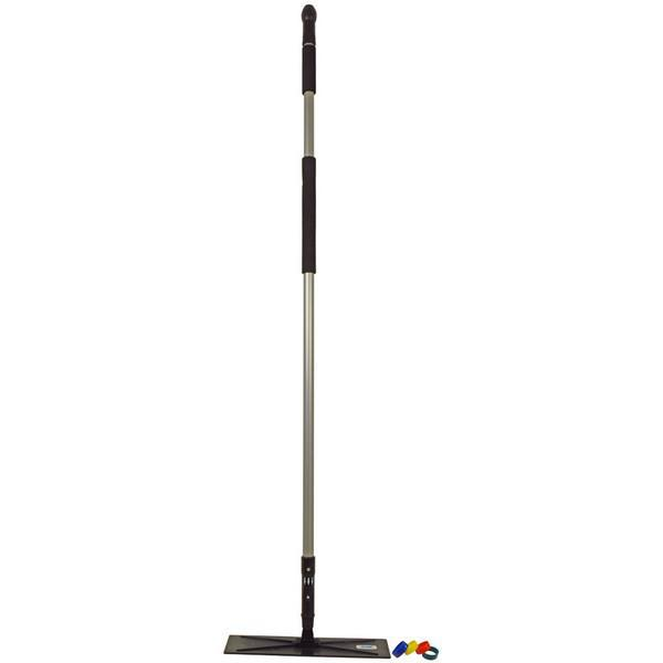 Rapid-Mop--Frame---Handle-Only-