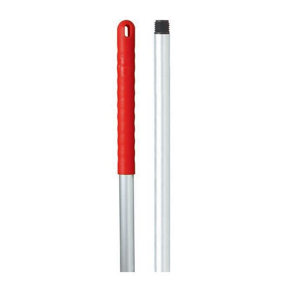 Abbey-Hygiene-Handle-RED-48--