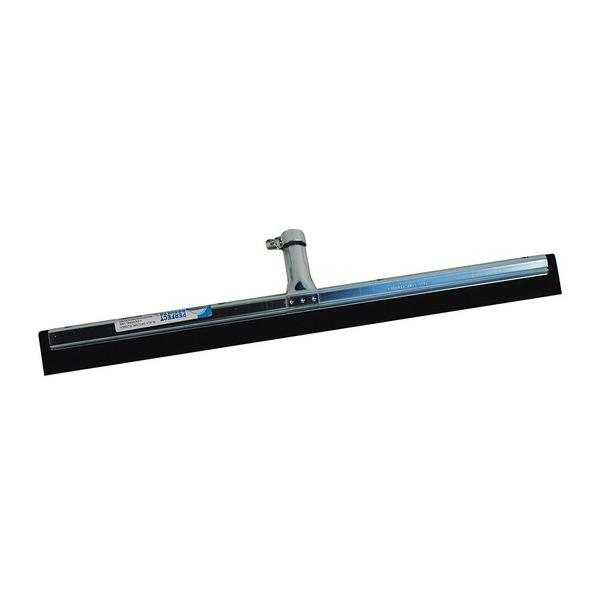 22--Floor-Squeegee---Water-Wand