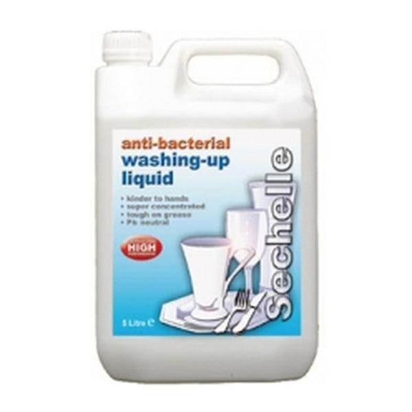Anti-Bac-Washing-Up-Liquid-Schelle-5L