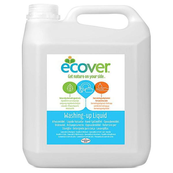 Ecover-Wash-Up-Cam-5L