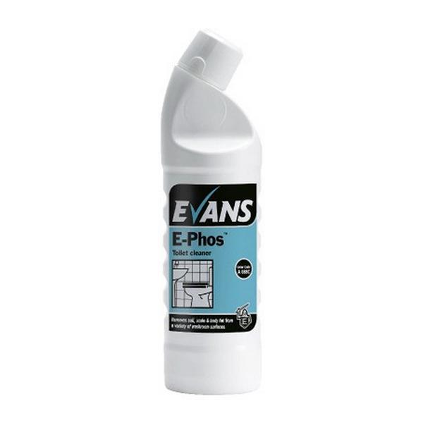 E-Phos-Heavy-Duty-Toilet-Cleaner-1L-Case