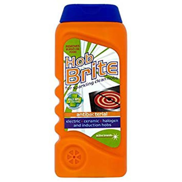 Homecare-Hob-Brite-Cleaner-300mL