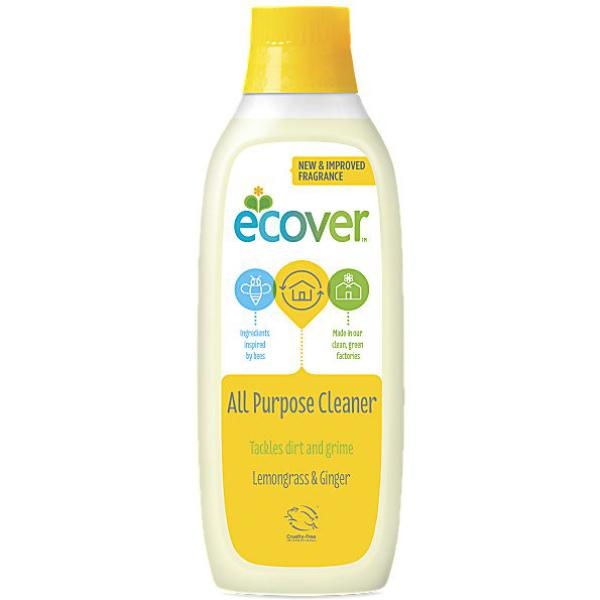 Ecover-All-Purpose-Cleaner-1L-CASE