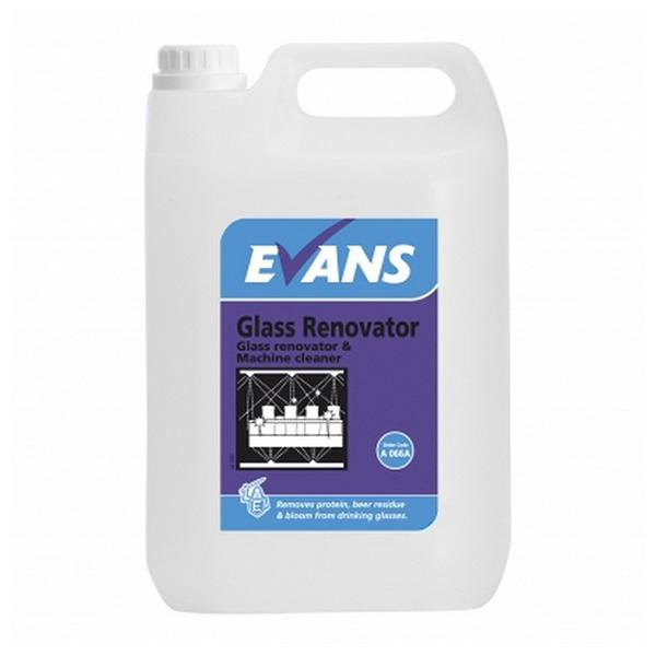 Evans-Glass-Renovate-for-Beer-Protein-2.5L