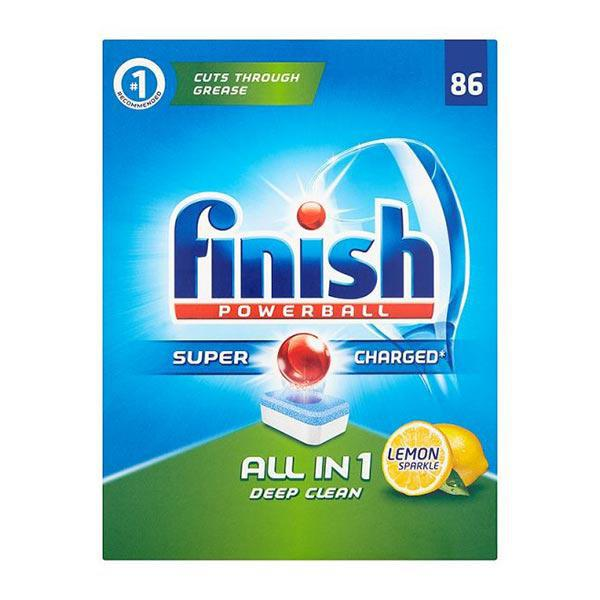 Finish-All-In-One--86s-