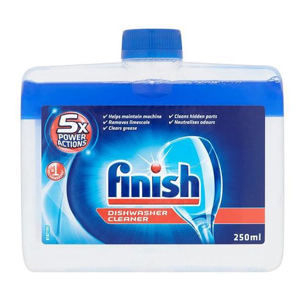 Finish-Dishwash-Cleaner-CASE