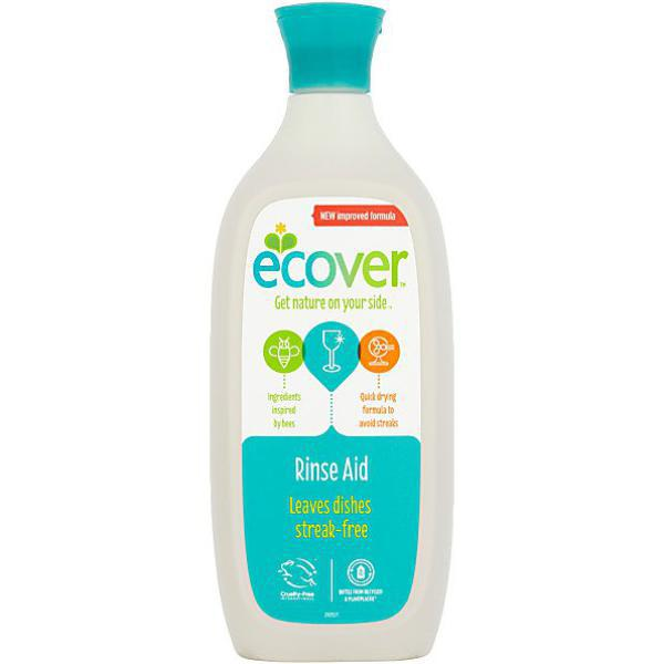 Ecover-Dishwasher-Rinse-Aid-500mL-CASE