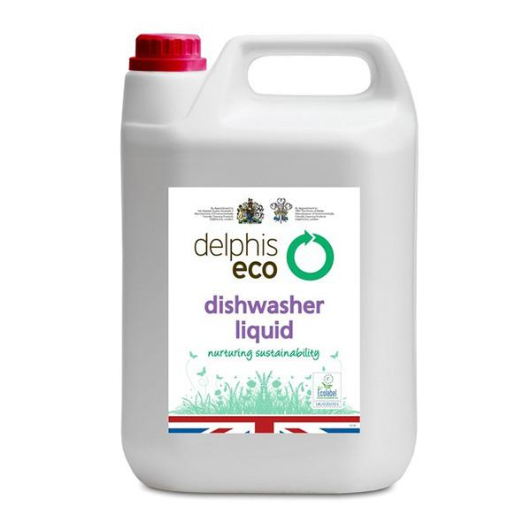 Delphis-Dishwasher-Liquid-Conc-5L