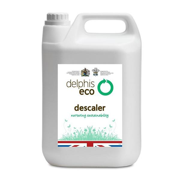 Delphis-Machine-Descaler-5L