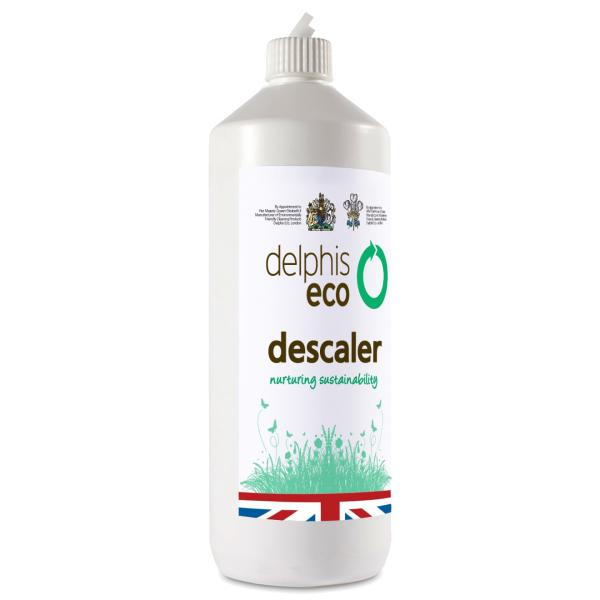 Delphis-Machine-Descaler-500mL---SINGLE