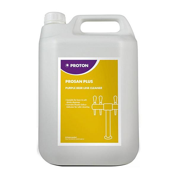 Prosan-Plus-Purple-Beerline-Cleaner-5L-CASE
