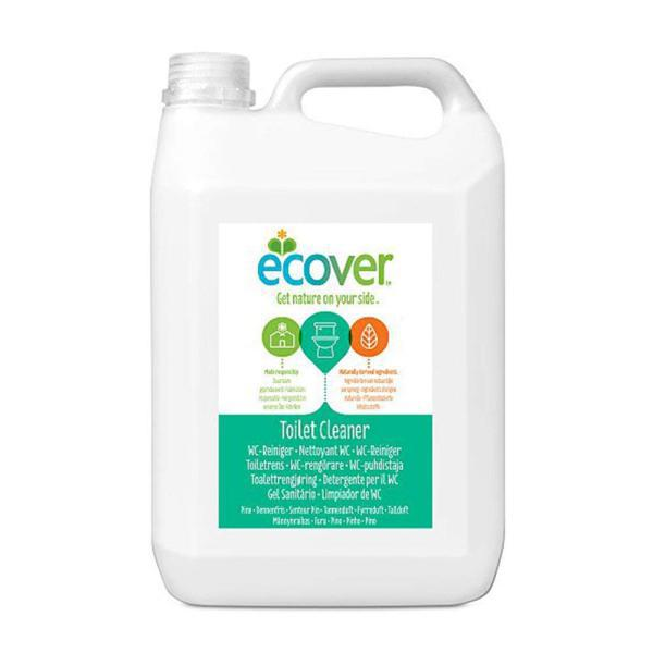 Ecover-Pine-Toilet-Cleaner-5L