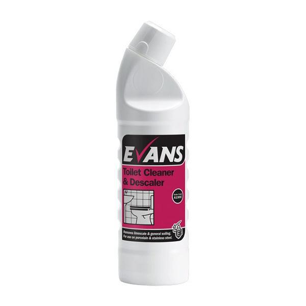 Evans-Toilet-Cleaner---Descaler-1L-CASE