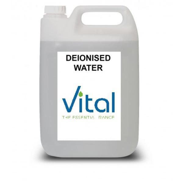 De-Ionised-Water-5L