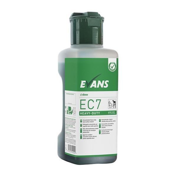 Eco-EC7-Heavy-Duty-Hard-Surface-Cleaner-1L-CASE