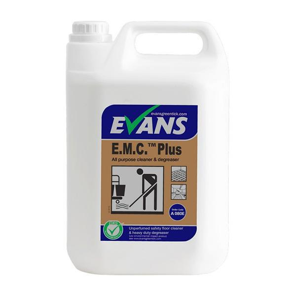 Evans-EMC-PLUS--Safety-Floor-Cleaner