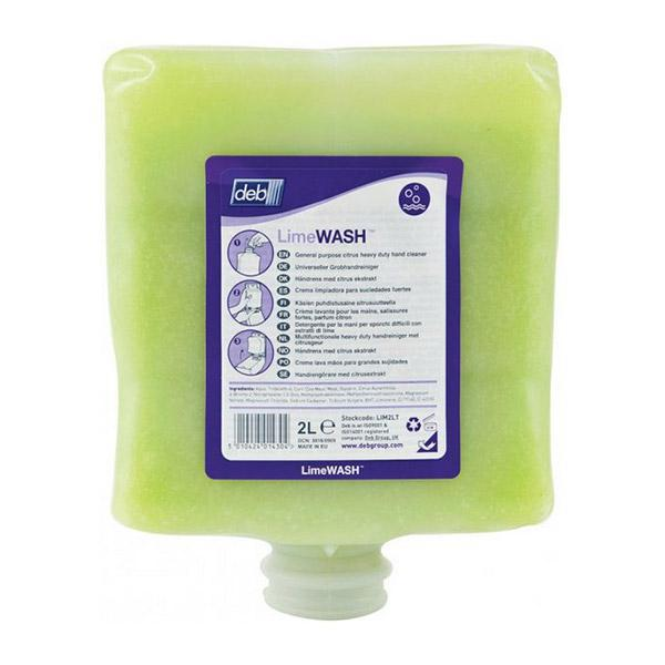 Deb-Solopol-Lime-Wash-2ltr