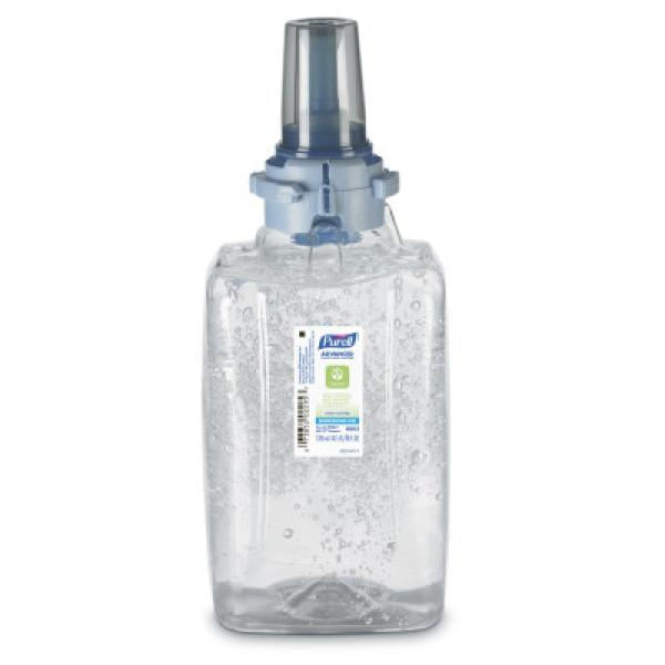 PURELL-Advanced-Hygienic-Hand-Rub-1250ml-ADX
