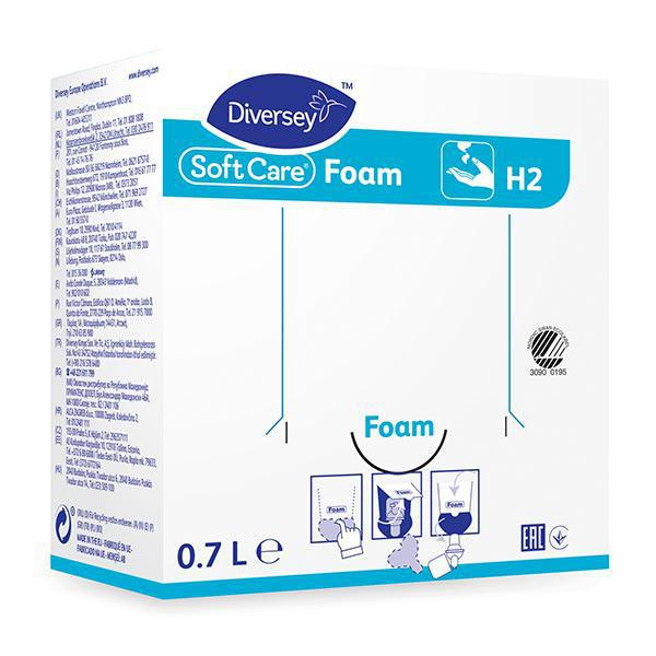 Soft-Care-Mild-Hand-Washing-Foam-Soap-H2