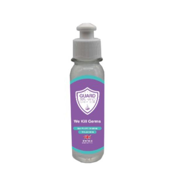 HH-70%25-Alcohol-Hand-Sanitiser-Gel-100ml--case-of-60-