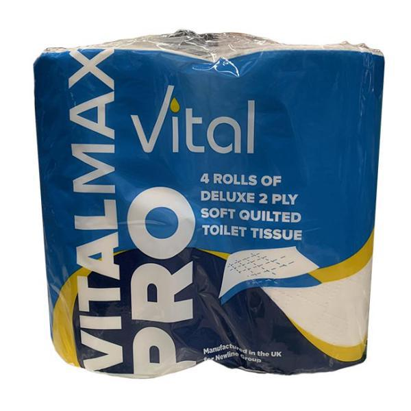 Vitalmax-Pro-2-ply-Toilet-Roll-320-Sheet-Equivalent