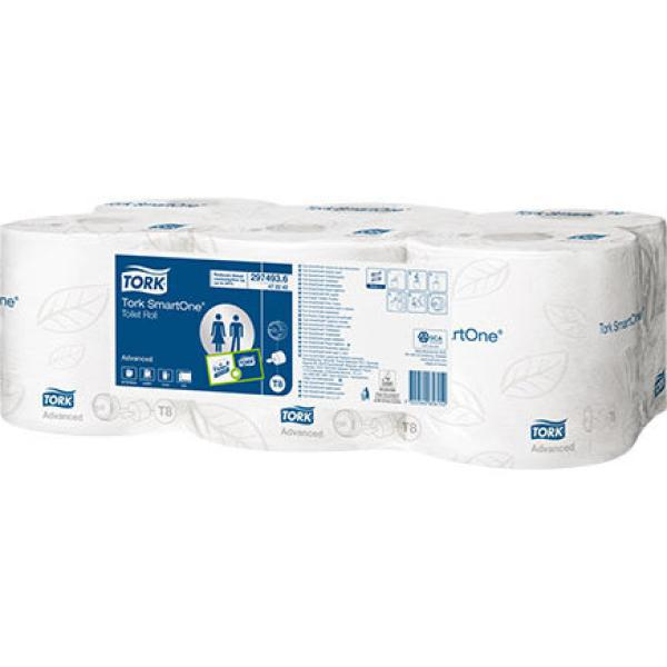 Tork-SmartOne-Toilet-Roll-Advanced---472242