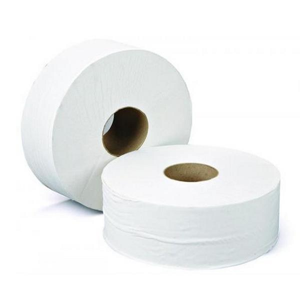 Reserva-T-roll-2-ply-White-400m