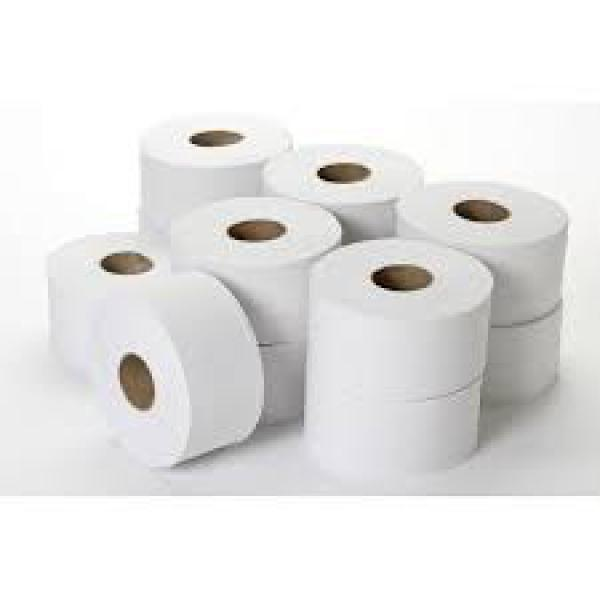 Mini-Jumbo-2Ply-White-150mtr-2.2in
