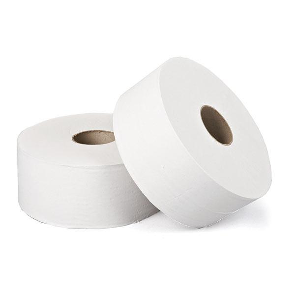 Twin-Jumbo-2Ply-White-325mtr