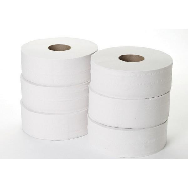 Maxi-Jumbo-2Ply-White-300mtr-3in-Core