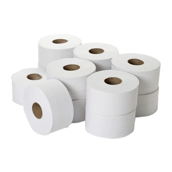 Mini-Jumbo-Toilet-Rolls-150m--3--Core