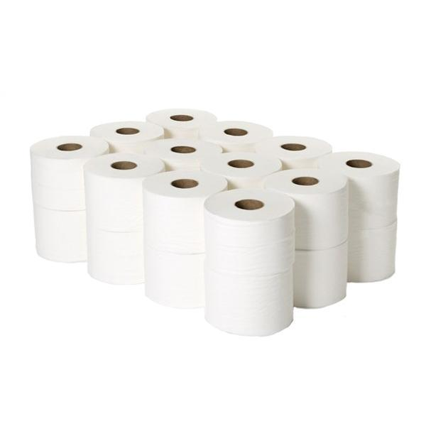 White-Micro-Jumbo-Toilet-Roll-