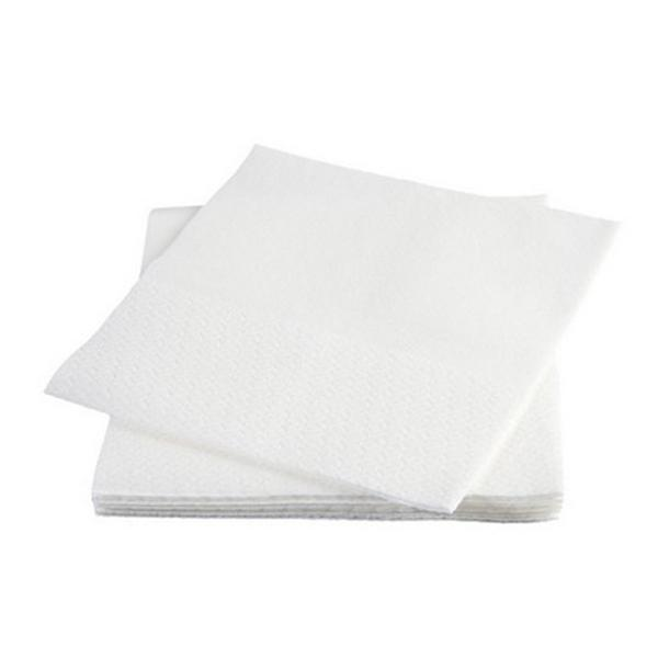 White-1ply-Airlaid-Luxury-Hotel-Hand-Towels-30cm-x-30cm