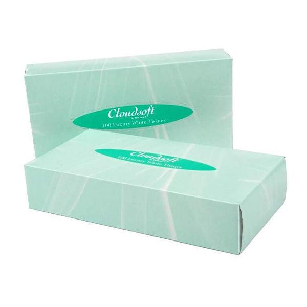 White-Facial-Tissues-2-Ply