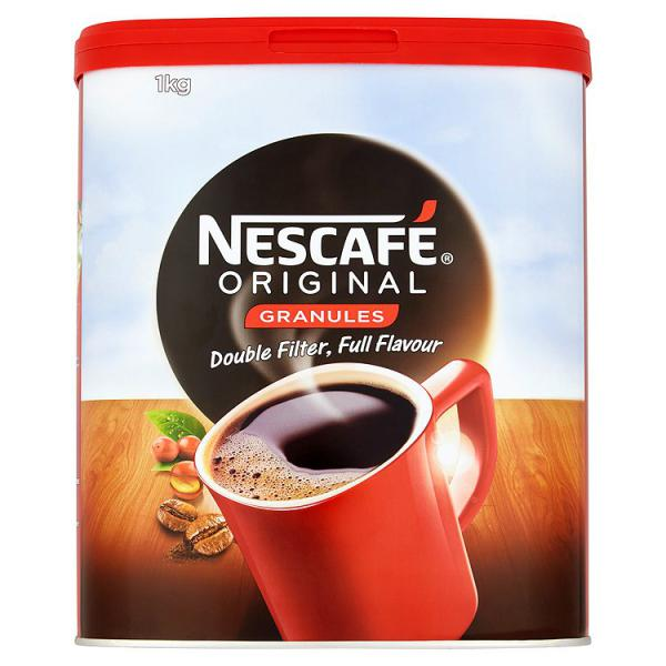 Nescafe-Original-Coffee-Granules-1kg