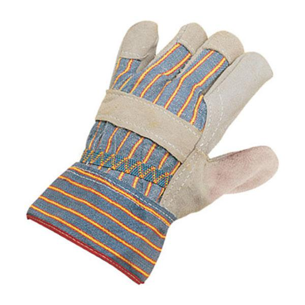 Keep-Clean-Rigger-Gloves