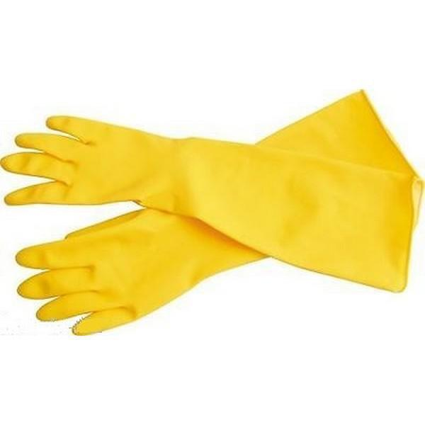 -Size-8-Deep-Sink-Gloves