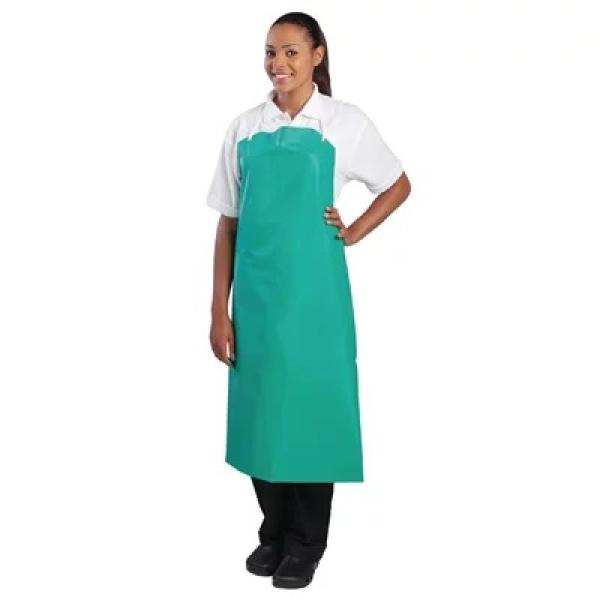 Whites Heavy Duty Water Proof Apron