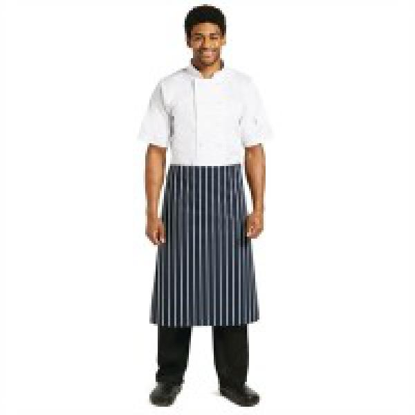 Butchers-Stripe-Apron-30-x-36
