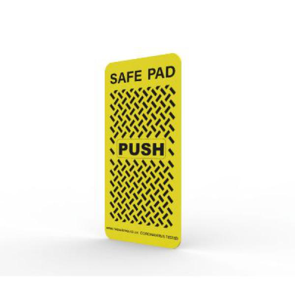 Safe-Pad---Anti-viral--200-x-100-
