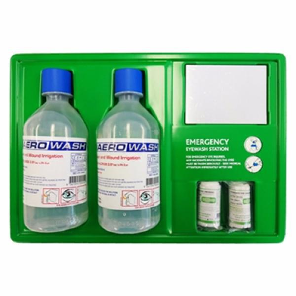 Eye-Wash-Station-Comp--With-Pads