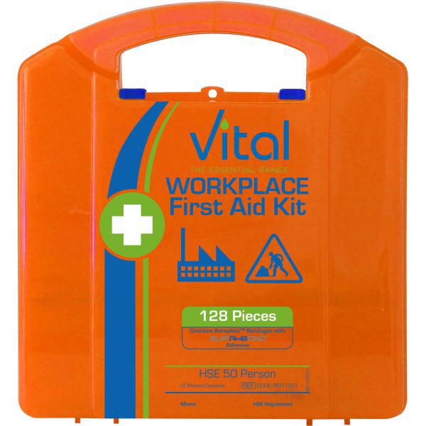 Large-Vital-Workplace-First-Aid-Kit--128-Pieces-