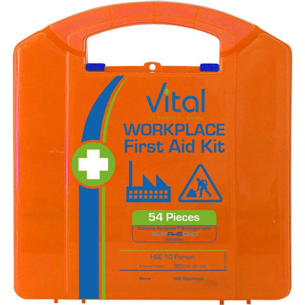 Small-Vital-Workplace-First-Aid-Kit-